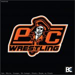 Pirate Wrestling Opens Their Season Tonight