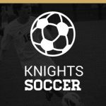 Saint Thomas Aquinas High School Boys Varsity Soccer beat Northwest High School 1-0