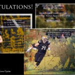 WHBC Players of the Year!