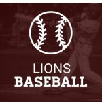Varsity Baseball beats Berryhill High School (@ Edmond North) 5 – 0