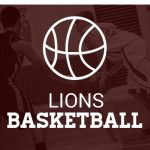 The Lions state tourney hopes come up short in 58-48 loss to Anadarko