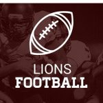 JV Lions Fall To Warriors 14-12