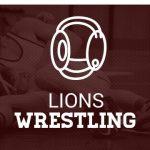 Dual State Wrestling Information