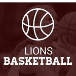 Girls Varsity Basketball falls to Classen School Of Advanced Studies 52 – 37