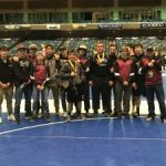 Lions Place Two at Reno TOC
