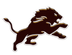 Blanchard Lions – LIVE EVENTS