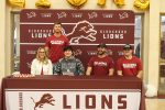 Ryder Wiese Headed to OU