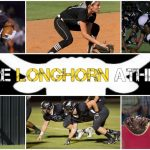 Welcome To The Home For Lone Grove Sports