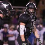 Chaz McGuire, SWOSU Prepare To Start Season