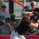 Comanche's Seventh Inning Charge Helps Upend Lone Grove, 6-5