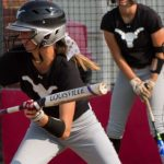 Lone Grove Jumps On Wagoner Early And Coasts To 14-1 Win