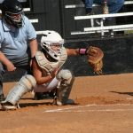 Sulphur Pulls Away Late For 9-1 Victory Over Lone Grove