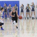 Girls Basketball Banquet Video
