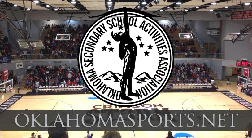 Lone Grove - Team Home Lone Grove Longhorns Sports