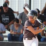 Two Pitchers Combine In No-Hitter As Lone Grove Defeats Colbert