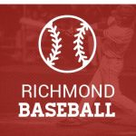 Richmond Earns #1 Seed for NCC Tourney