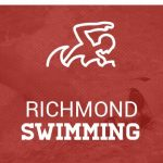Boys Intermediate School Swimming  Defeats South Dearborn 79 – 65
