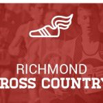 Cross Country Summer Schedule (IS and RHS)