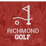 IS Golf Meeting Wednesday, March 6