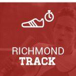 Intermediate School Track Begins Monday, March 5