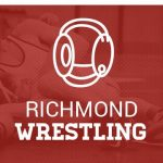 IS Wrestling- Busy, Growing, Improving