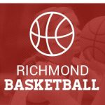 Test 8th Grade Girls Basketball Updates