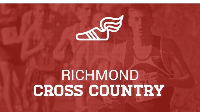 Cross Country Summer Schedule Available