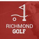 IS Golf Shoots Team Best 170