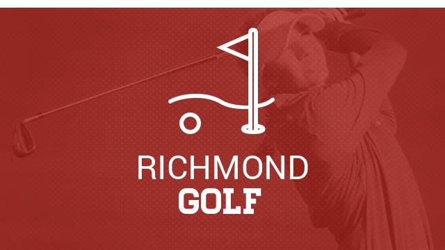 Girls Golf Gets Big Win Before Season Even Starts