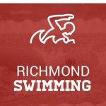 Girls Intermediate Swimming  Defeats South Dearborn 84 – 65