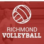 Home of Richmond Volleyball!