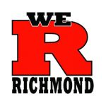 Welcome To The Home For Richmond Sports