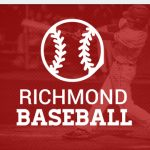 Richmond Intermediate Baseball