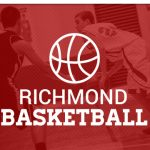 Freshman Boys Basketball Will Play Monday