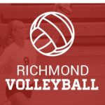 Dennis Volleyball — Open Gym Schedule Change