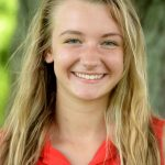 Owens Sets Pace for Red Devils