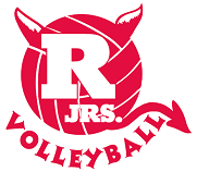 Richmond Jrs Volleyball — Tryout Info