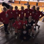 RHS Freshman finish 2-2 at Muncie Central Invite
