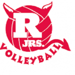 R Jrs Volleyball – Rules for Fall 2018