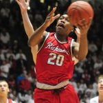Boys Basketball: Harvey's 40 points push Devils to NCC win