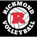 RHS Volleyball — Calendar Update