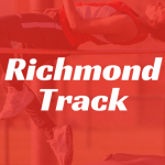 Track Loses Dual Meet to Franklin County