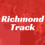 Intermediate School Track Begins Monday