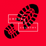 No Cross Country Open Workouts Tonight