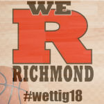 #Wettig18- 3 Days, 32 Games Begin Thursday