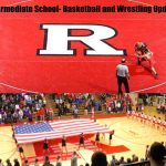 IS Wrestling and Basketball Update