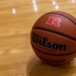 Girls Basketball: Free Clinic for Grades 3-8