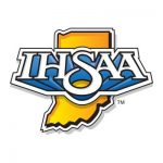 IHSAA Announces 2019-20 and 2020-21 Sectional Alignments
