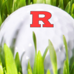IS Golf- Red Devils Defeat Knights