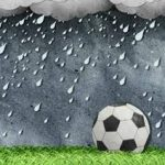 Soccer Camp- Wednesday Night Postponed